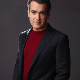 Smash / Brian d'Arcy James Poster