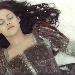 Snow White & the Huntsman / Snow White and the Huntsman / Kristen Stewart
