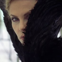 Snow White & the Huntsman / Snow White and the Huntsman / Charlize Theron