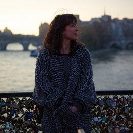 Augenblick Liebe, Ein / Sophie Marceau Poster