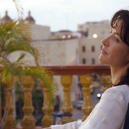 Cartagena - Zwischen Liebe und Tod / Sophie Marceau Poster