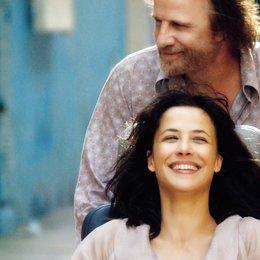 Cartagena - Zwischen Liebe und Tod / Sophie Marceau / Christopher Lambert Poster