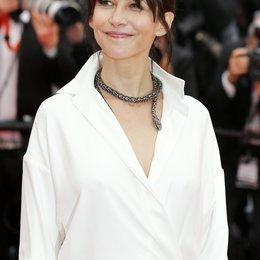 Marceau, Sophie / 68. Internationale Filmfestspiele von Cannes 2015 / Festival de Cannes Poster