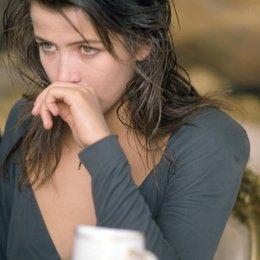 Meine Nächte sind schöner als Deine Tage / Sophie Marceau Poster