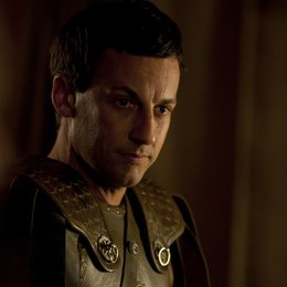 Spartacus: Blood and Sand (1. Staffel, 13 Folgen) / Craig Parker Poster