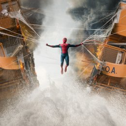 spider-man-homecoming-2017-still-21 Poster