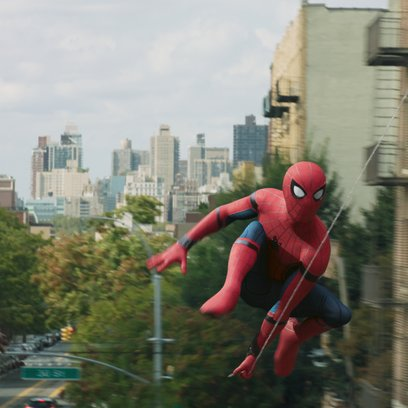 spider-man-homecoming-2017-still-22 Poster