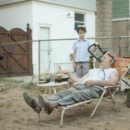 St. Vincent / Melissa McCarthy / Jaeden Lieberher / Bill Murray