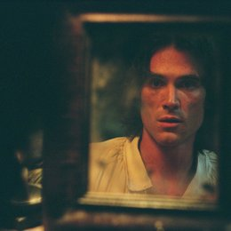 Stage Beauty / Billy Crudup Poster