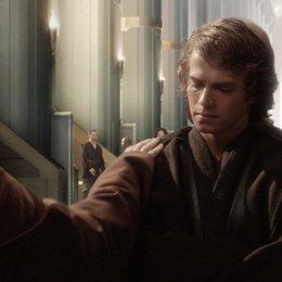 Star Wars: Episode III - Die Rache der Sith / Ewan McGregor Poster
