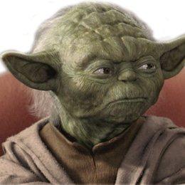 Star Wars: Episode III - Die Rache der Sith - freigestellt
