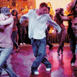 Step Up / Channing Tatum