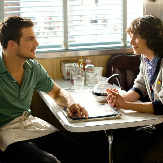 Step Up 3D - Make Your Move / Step Up 3D / Step Up 3