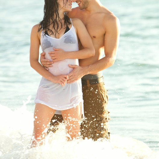 Step Up: Miami Heat / Step Up 4 3D / Kathryn McCormick / Ryan Guzman
