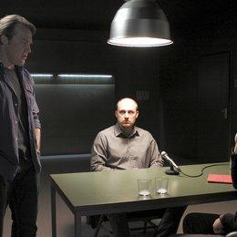 SOKO Köln (10. Staffel, 23 Folgen) (ZDF) / Pierre Besson / Steve Windolf / Anton Levit Poster