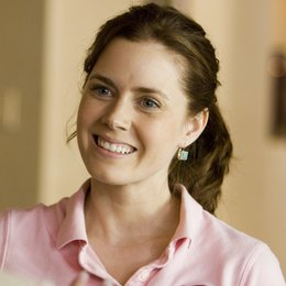 Sunshine Cleaning / Amy Adams