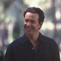Sunshine State / Timothy Hutton Poster