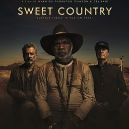 sweet-country-4 Poster