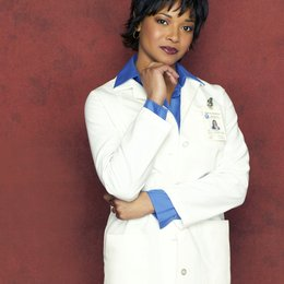 Castle / Tamala Jones