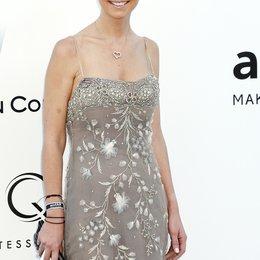 Reid, Tara / amfAR's Cinema against AIDS Gala / 65. Filmfestspiele Cannes 2012 / Festival de Cannes