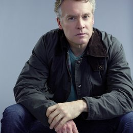 Hostages / Tate Donovan Poster