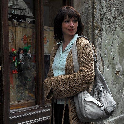 Leergut / Tatiana Vilhelmova / Jiri Machacek