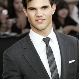 Lautner, Taylor Poster