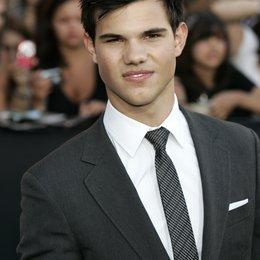 "Lautner, Taylor / Premiere von ""The Twilight Saga: Eclipse"", Los Angeles Poster"