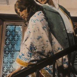 Herrin von Thornhill, Die / Julie Christie / Terence Stamp Poster