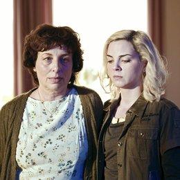 Tatort: Letzte Tage / Sophie Charlotte Conrad / Teresa Harder Poster