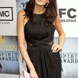 Hatcher, Teri / Independent Spirit Awards 2009 Poster