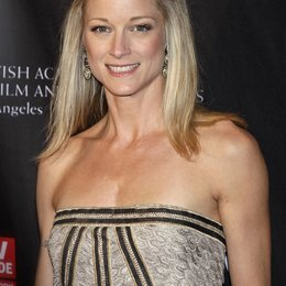 Teri Polo / Bafta Awards 2011 Poster