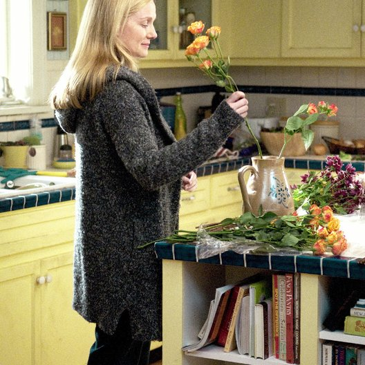 Big C - Die komplette zweite Season, The / Laura Linney Poster