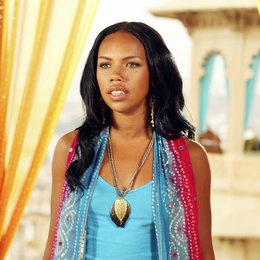 Cheetah Girls: One World, The / Kiely Williams Poster