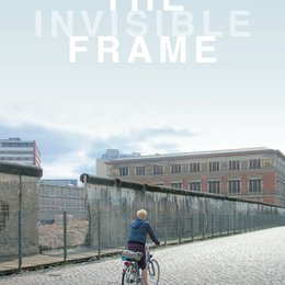 Invisible Frame, The Poster