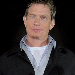 Church, Thomas Haden Poster