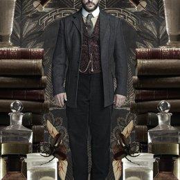 Dracula / Thomas Kretschmann Poster