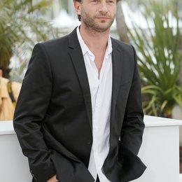 Kretschmann, Thomas / 65. Filmfestspiele Cannes 2012 / Festival de Cannes Poster
