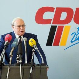 Mann aus der Pfalz, Der (ZDF) / Thomas Thieme Poster