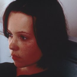 Hole, The / Thora Birch Poster