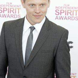 Thure Lindhardt / Film Independent Spirit Awards 2013 Poster