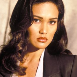 Carrere, Tia / Tia Carrere / True Lies Poster