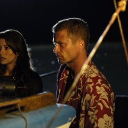 Far Cry / Emmanuelle Vaugier / Til Schweiger