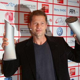 Video Night 2008 / Til Schweiger