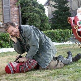 Verrückte Weihnachten / Tim Allen