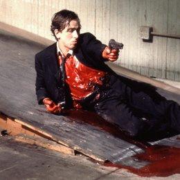 Reservoir Dogs - Wilde Hunde / Reservoir Dogs-Wilde Hunde / Tim Roth Poster