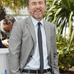 Tim Roth / 67. Internationale Filmfestspiele von Cannes 2014 Poster