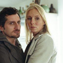 folgenschwere Affäre, Eine (ZDF) / Tim Seyfi / Carolin Fink Poster