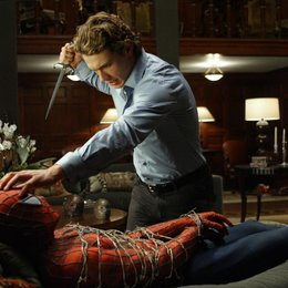 Spider-Man 2 / Tobey Maguire / James Franco Poster