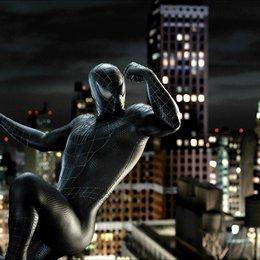 Spider-Man 3 / Tobey Maguire / Spider-Man Trilogie Poster